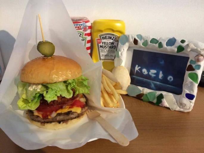 risa-burger